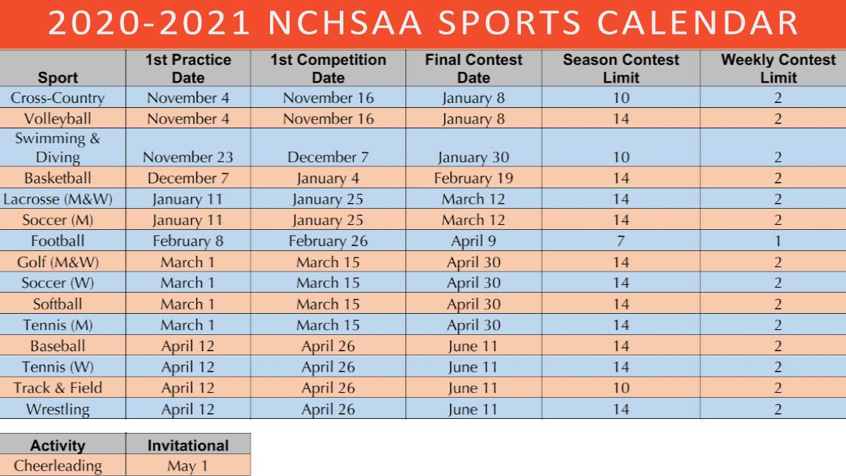 Social Media Posts - Dare County Schools For Dare County School Calendar 2021