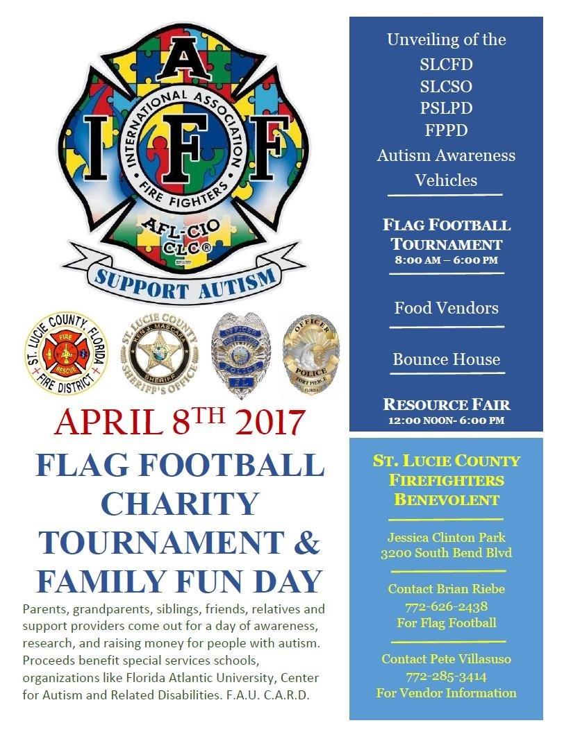 St. Lucie County Fire District, Fl For Port St Lucie School District Calendar
