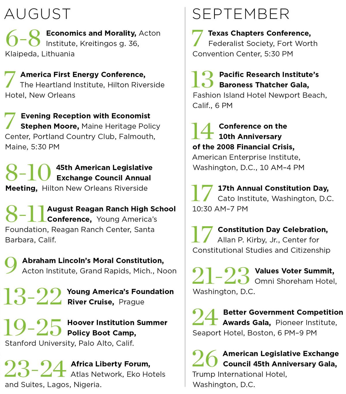 Summer Calendar | The Heritage Foundation In Grand Rapids High School Calendar