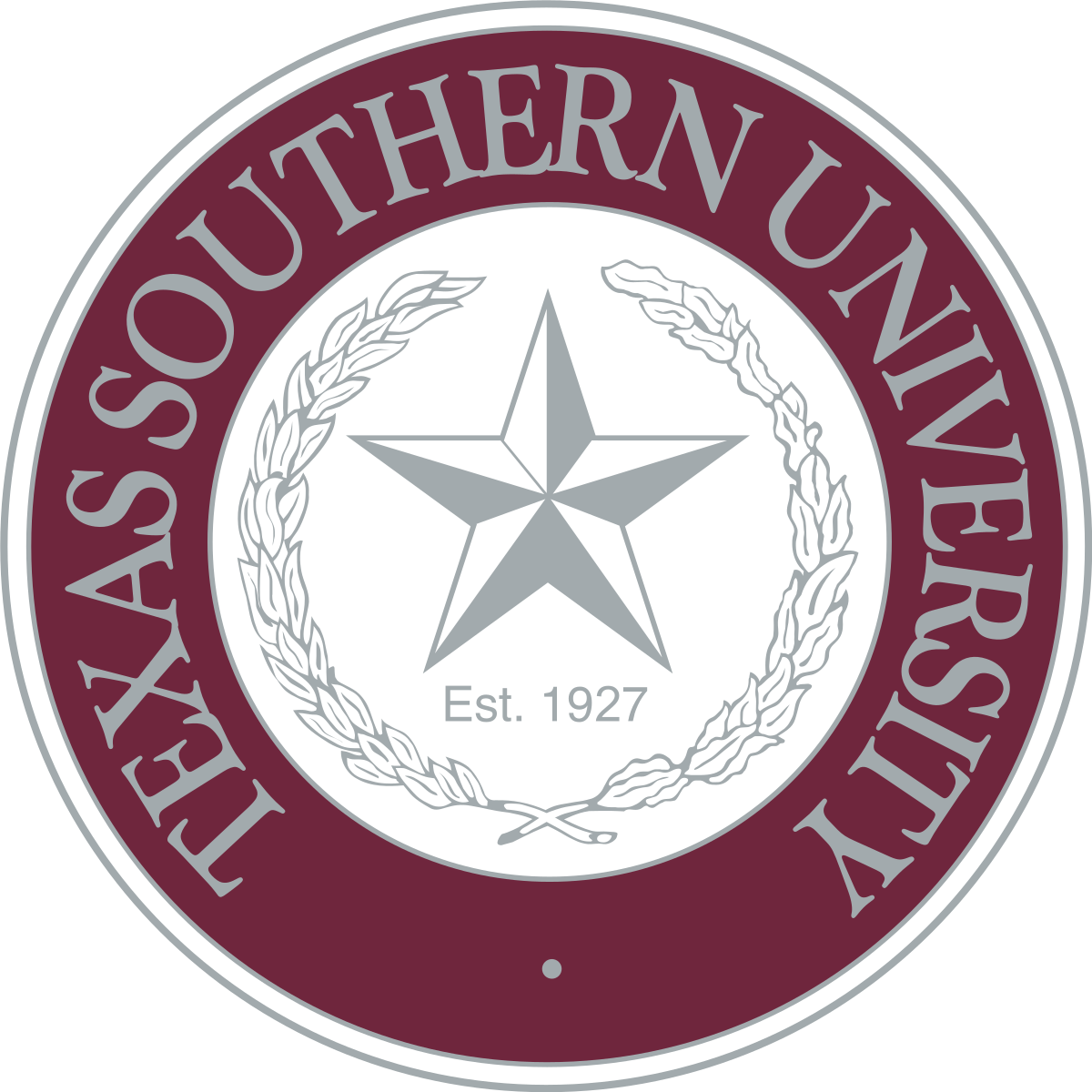 Texas Southern University – Wikipedia Throughout Texas Southern Spring Break