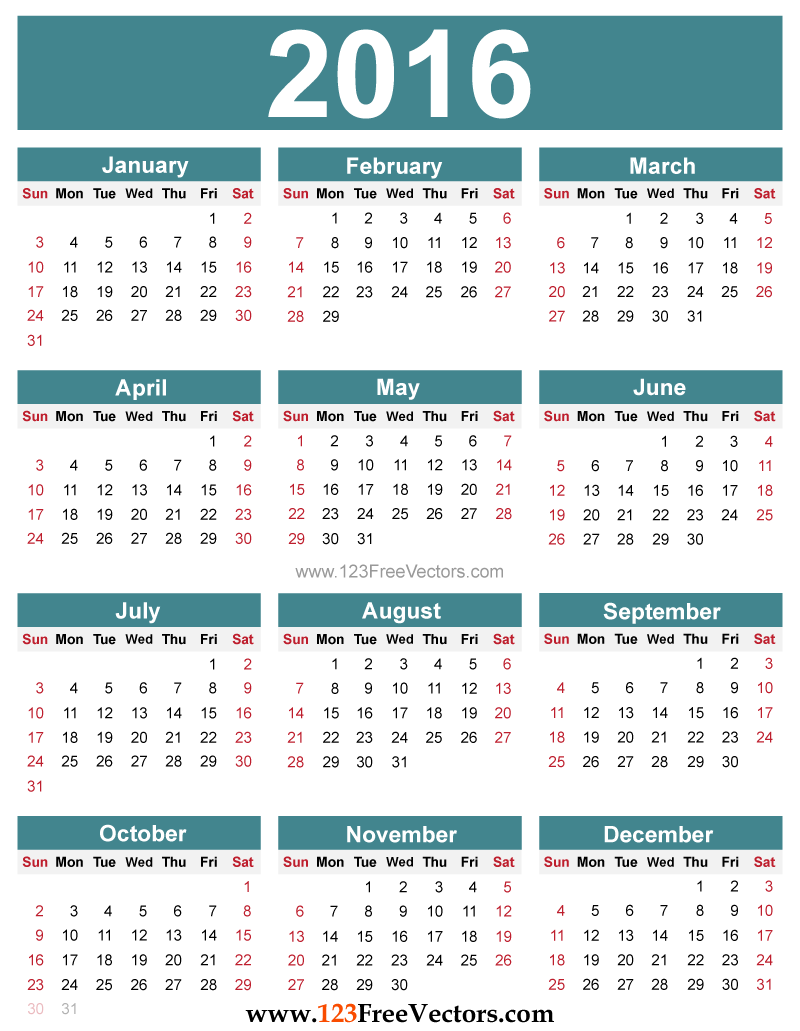 Time4J: Display All Days Of A Year – Stack Overflow With Printable Calender With Days O The Year