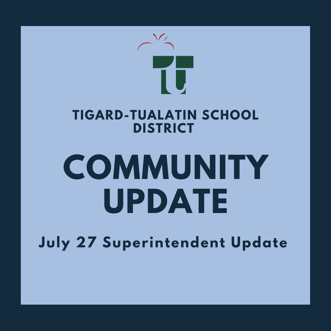 Top Ten Floo Y Wong Artist — Ttsd School District Calendar throughout Tigard Tualatin School Calendar 2021