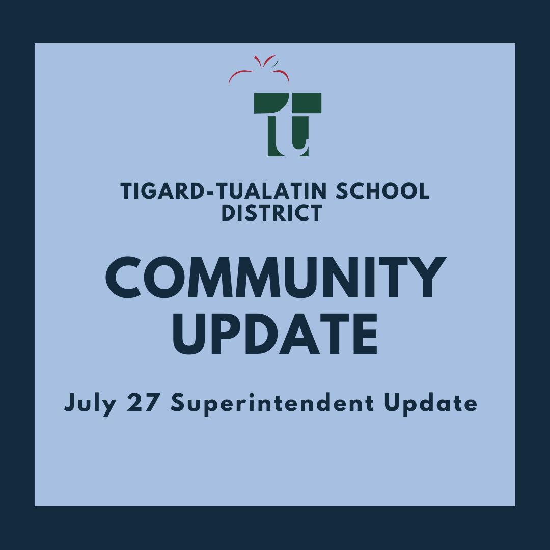Top Ten Floo Y Wong Artist — Ttsd School District Calendar Throughout Tigard Tualatin School Calendar 2021