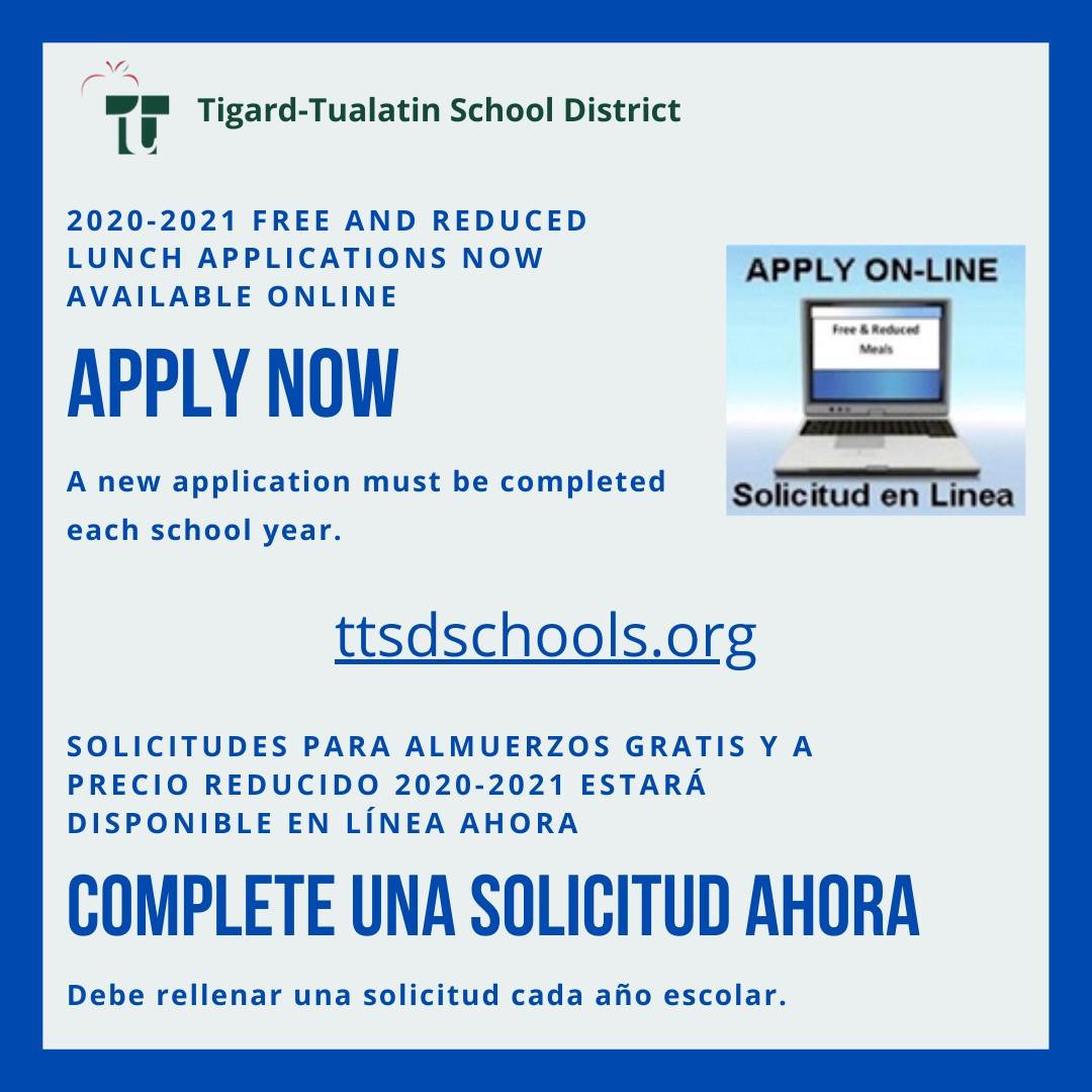 Twality Middle School (@twality Ms) | Twitter With Tigard Tualatin School Calendar 2021