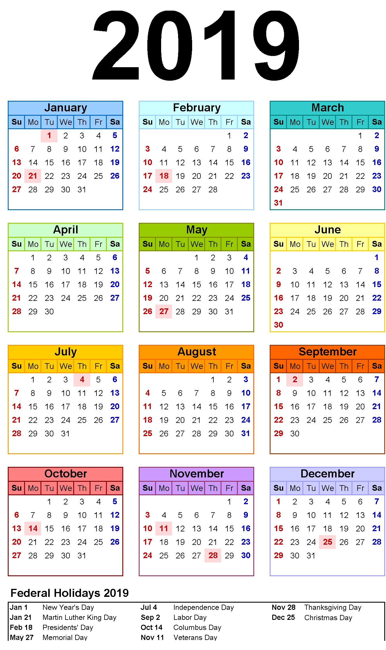 Uk Federal Holidays   Monthly Calendar Printable, Calendar Pertaining To Independence Mo Printable School Calendar