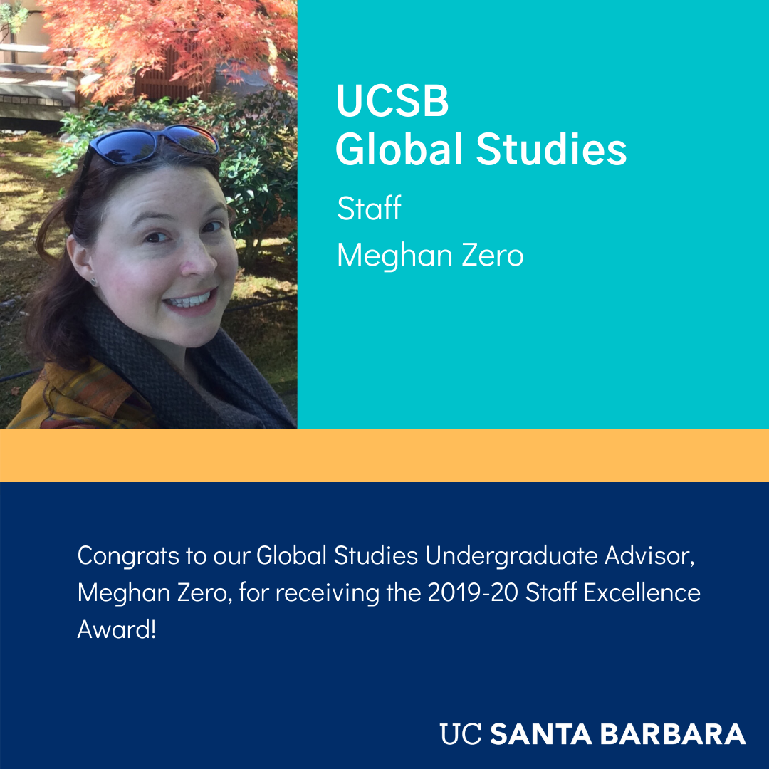 Undergraduate | Department Of Global Studies – Uc Santa Barbara With When Does 2020 Fall Semester Begin At Uc Santa Barbara