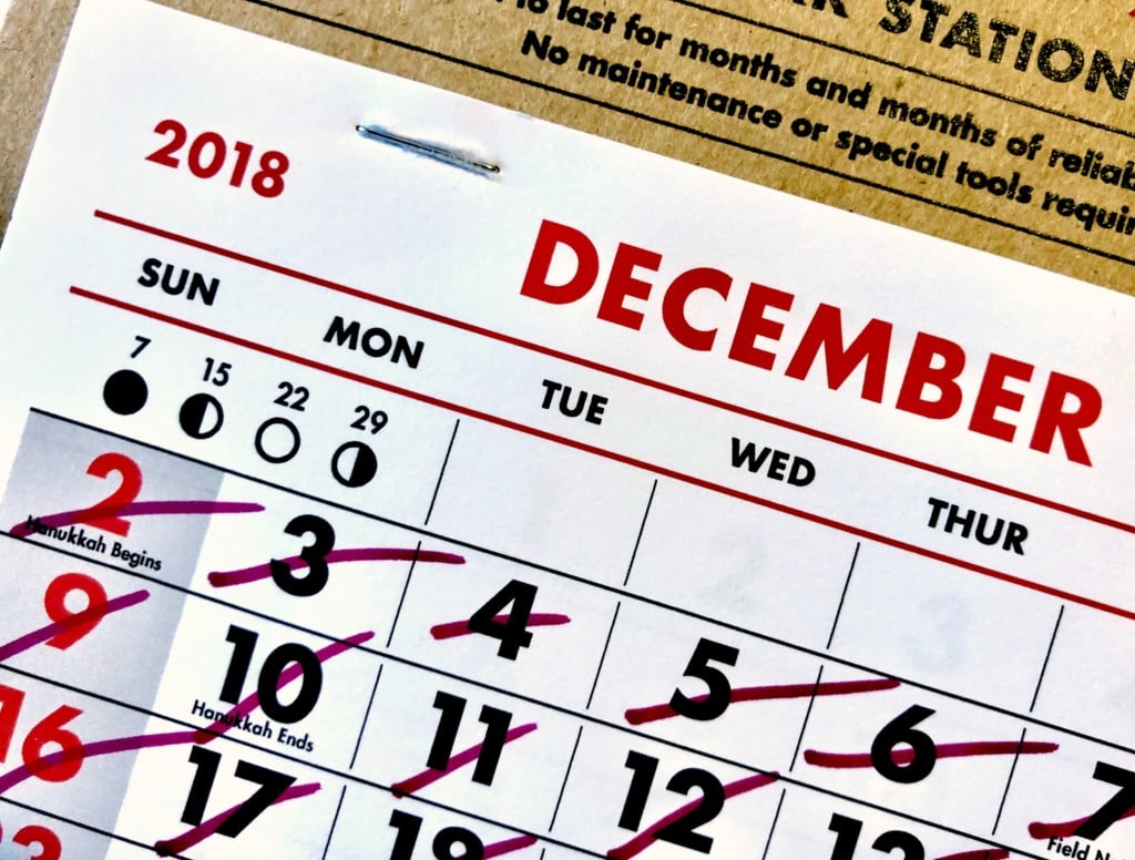 Understanding The Six Month Waiting Period For Divorce In For Family Law Court Calender San Diego