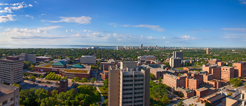 University Of Wisconsin Milwaukee Throughout Academic Caledar University Of Milwaukee Wisconsin