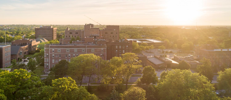 University Of Wisconsin Milwaukee With Regard To Academic Caledar University Of Milwaukee Wisconsin