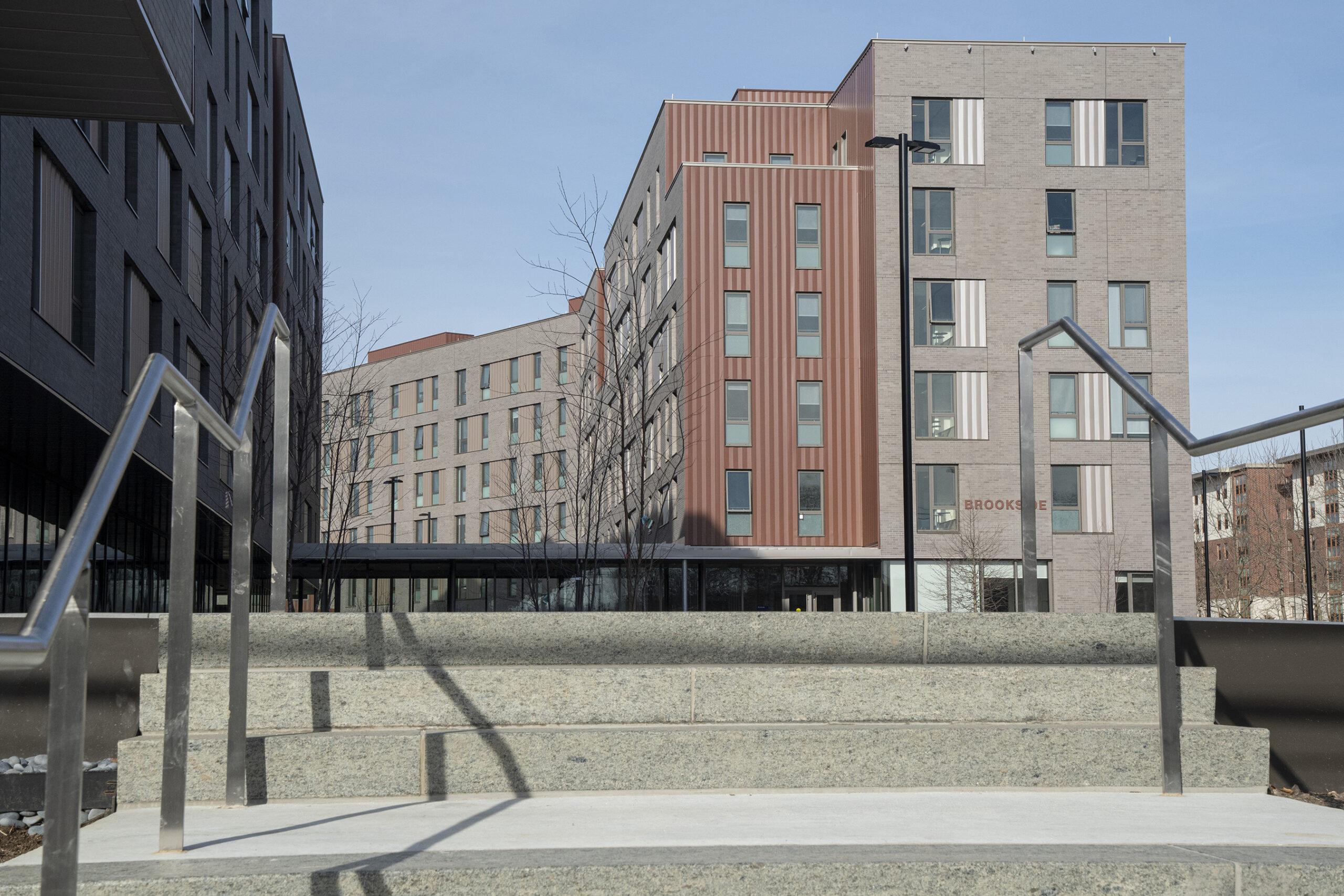 Uri To Reduce On Campus Living25%, Modify Fall Academic Inside Rhode Island University Academic Calendar