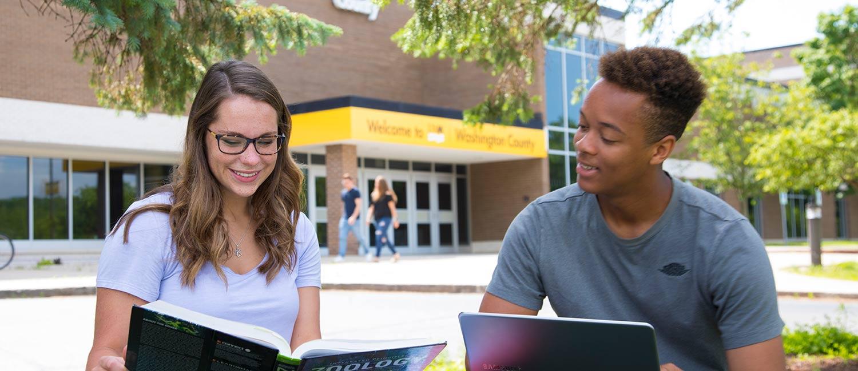 Uwm Washington County Regarding Academic Caledar University Of Milwaukee Wisconsin