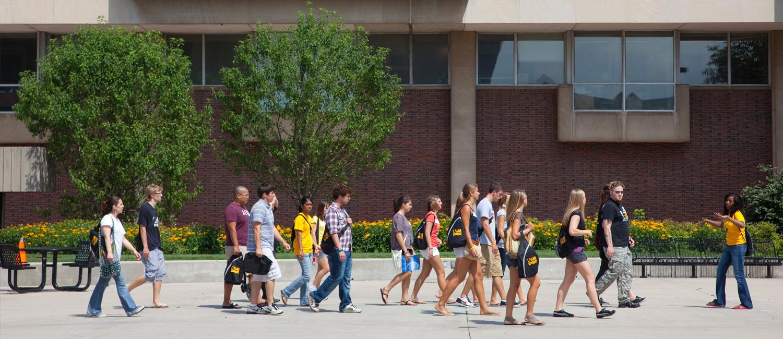 Visit | Uw Milwaukee Throughout Academic Caledar University Of Milwaukee Wisconsin