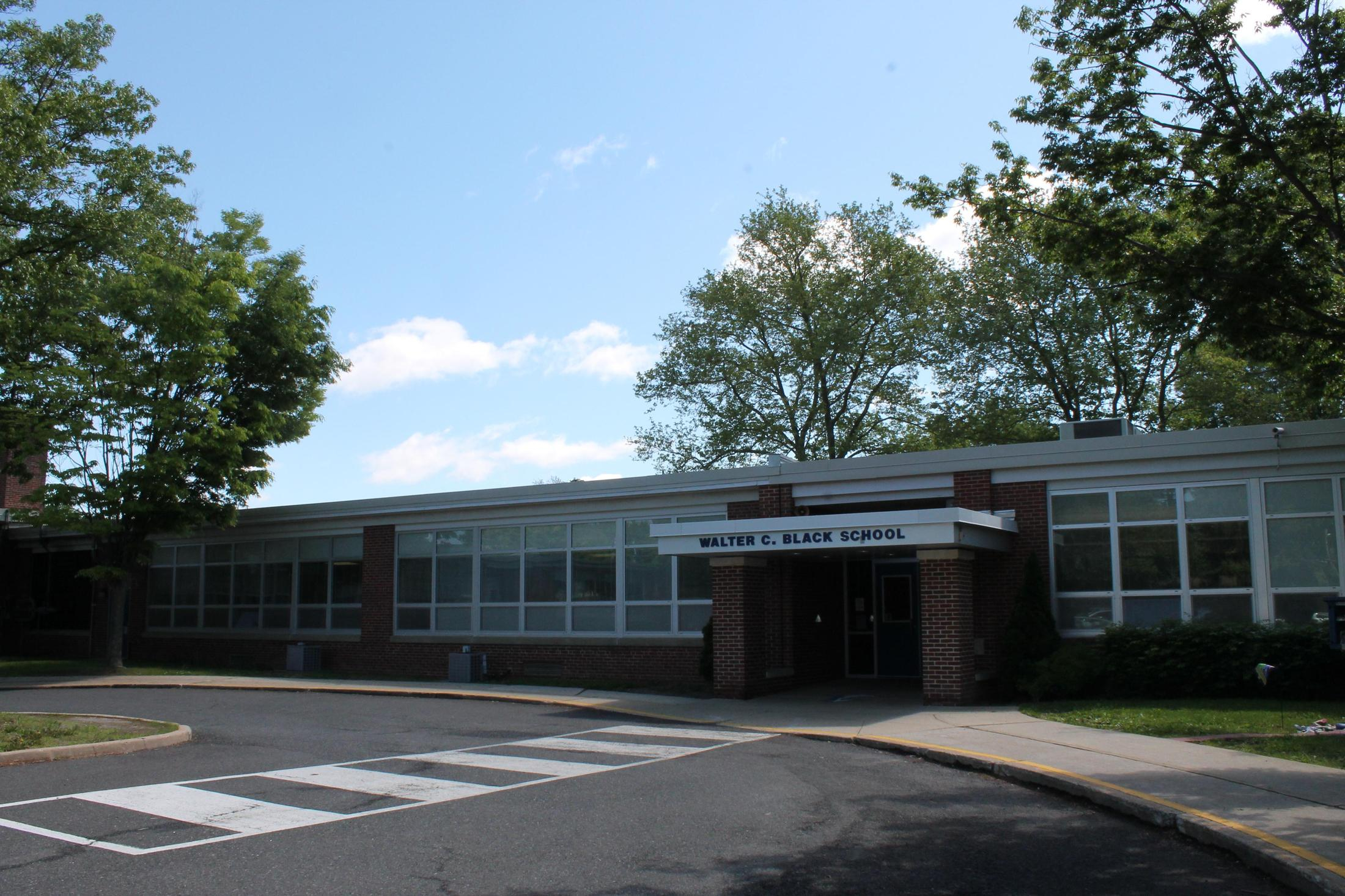 Walter C. Black Elementary School – Walter C. Black For East Windsor School Calendar 2021