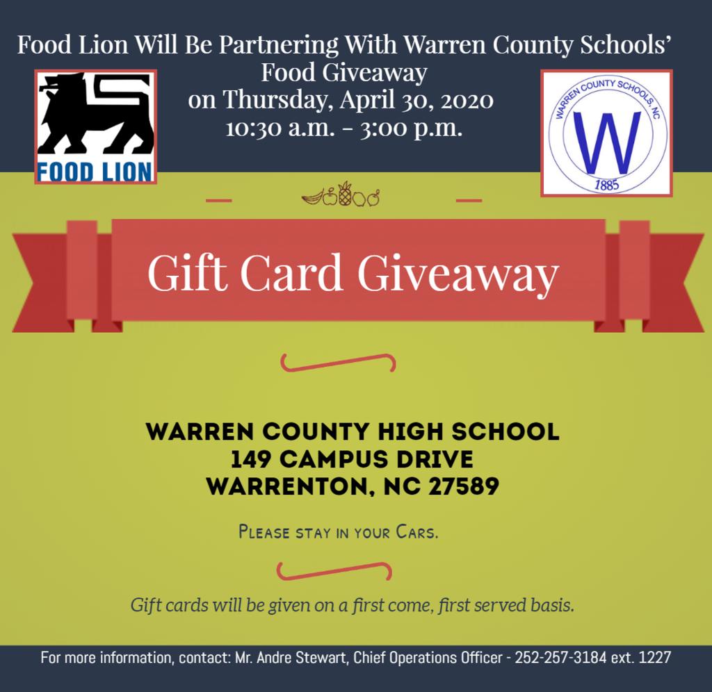 Warren County Schools For Warren County Ky School Fall Break 2021
