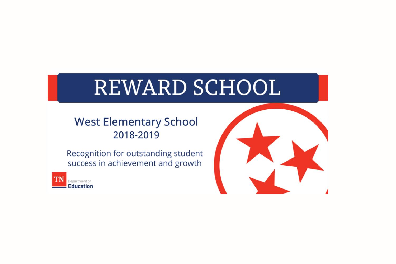 West Elementary School / Homepage Regarding Wilson Nc Schoold Calendar