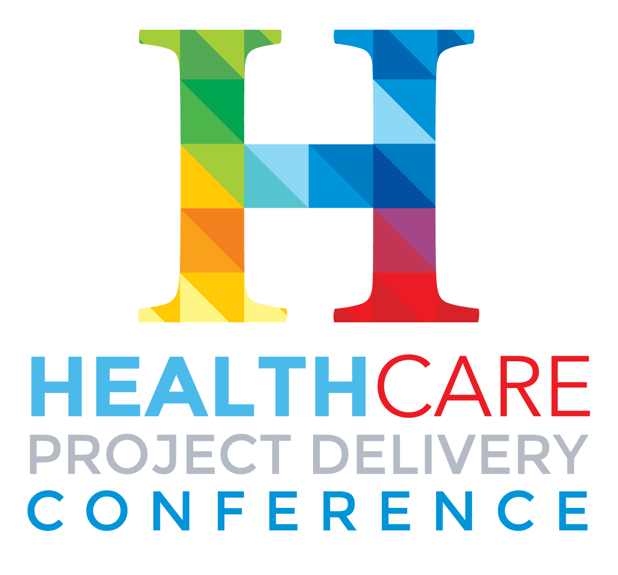 Who Attends | 2021 Healthcare Project Delivery Conference Intended For Miami Dade Public Schools Calendar 2021  2020