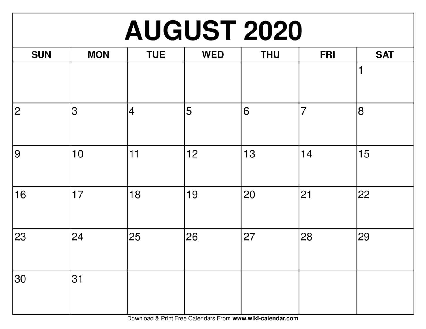 Wiki Calendar Blog Throughout Acdemic Calendar Gsu 2021 2021