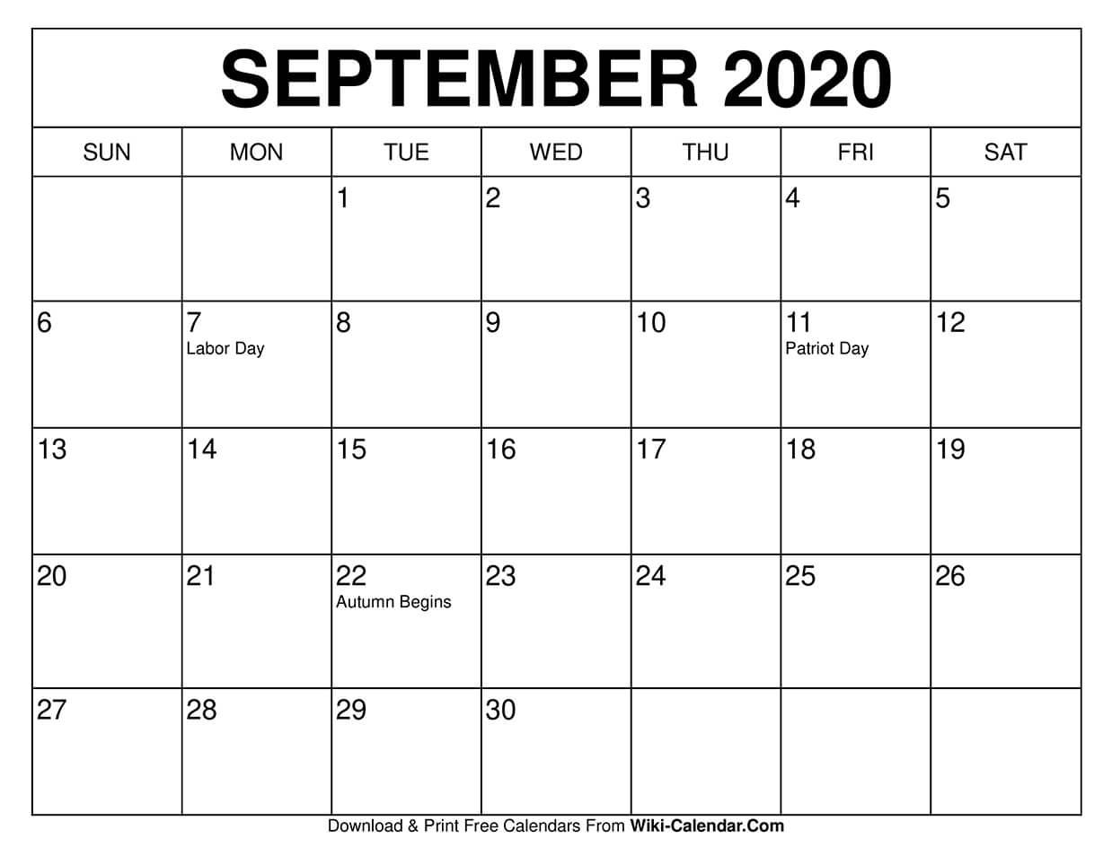 Wiki Calendar Blog With Regard To Acdemic Calendar Gsu 2021 2021