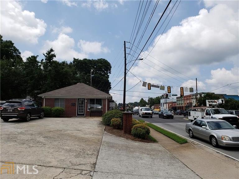 101 Glynn St N Fayetteville, Ga 30214 | Georgia Mls Within Fayette Co Ga School Holidays
