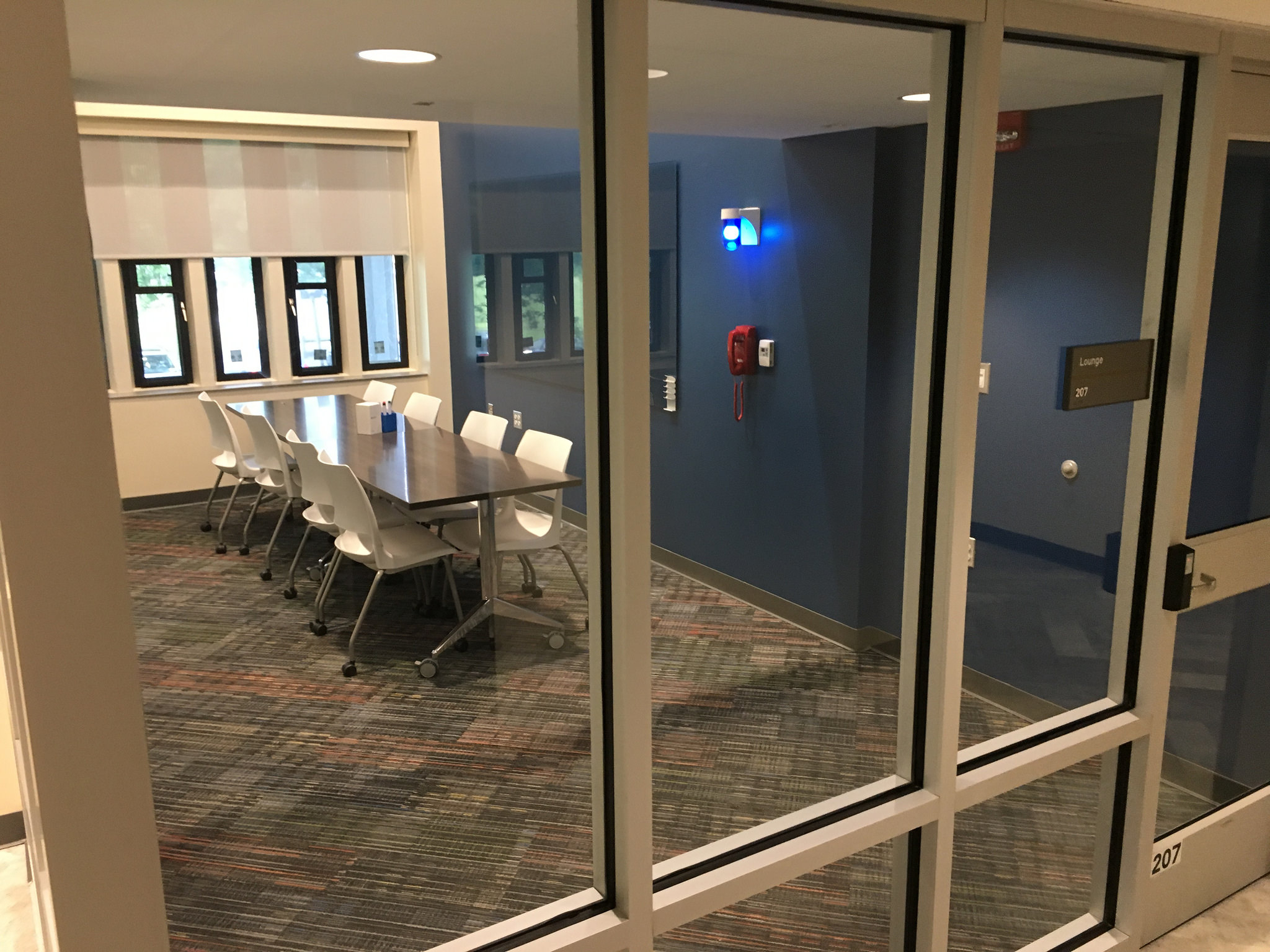$10M Ualbany Dorm Renovation Complete For University Of Albany Ga School Calendar
