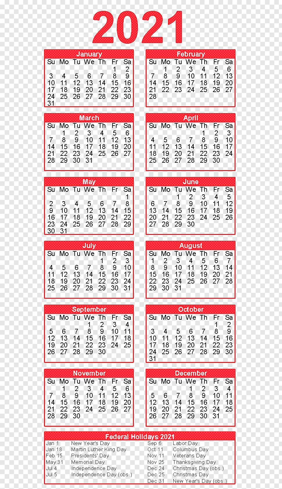 12 Month Lunar Calendar 2021 | Calendar 2021 Throughout Boise State University Calendar 2021