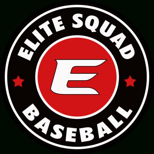 17U Southwest – Elite Squad Baseball In Palm Beach State College Fall Schedule