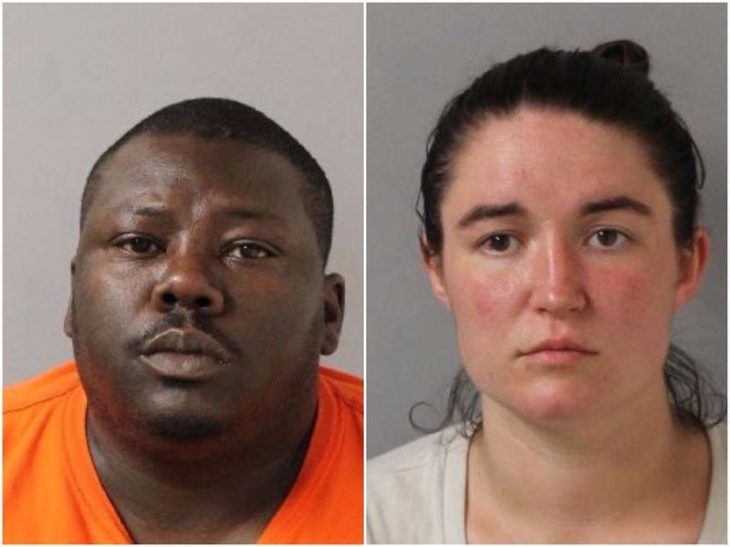 2 Arrested For East Nashville Partial Decapitation | East With Jnauary Family Calender Franklin Tn