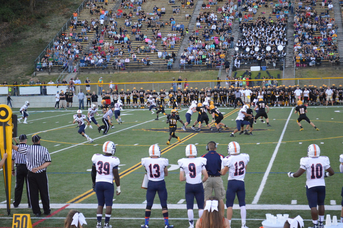 2014 Red Lion – Hershey Football Family Inside Derry Township School Calendar