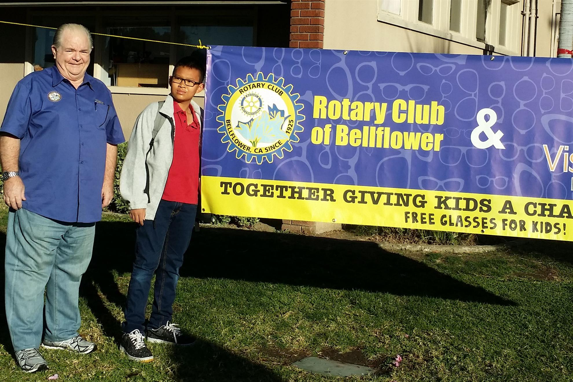 20151113 Vtl Ramona Pre Screen | Rotary Club Of Bellflower In Bellflower Unified School Calendar