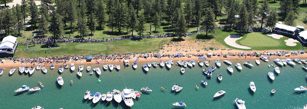 2017 Lake Tahoe Calendar Of Summer Events - Tahoe Real Inside Lake Tahoe Activities Calendar Febuary