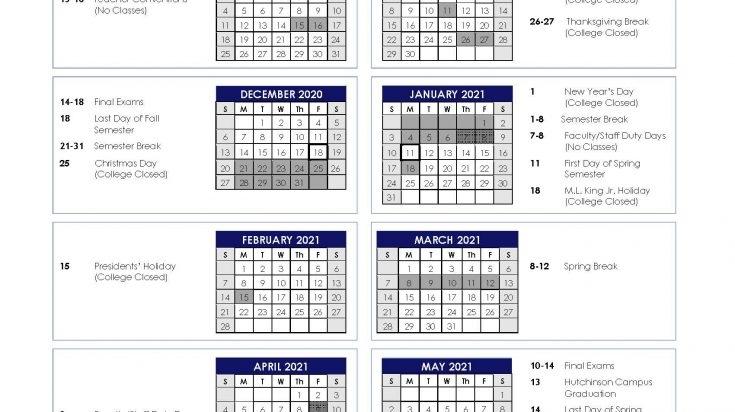2021 Congressional Calendar | Free Calendar Design For You Regarding Academic Calendar Chamberlain 2021