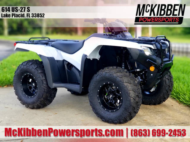 2021 Honda® Fourtrax Rancher 4X4 | Mckibben Lake Placid Regarding Lake Placid Events Calendar 2021