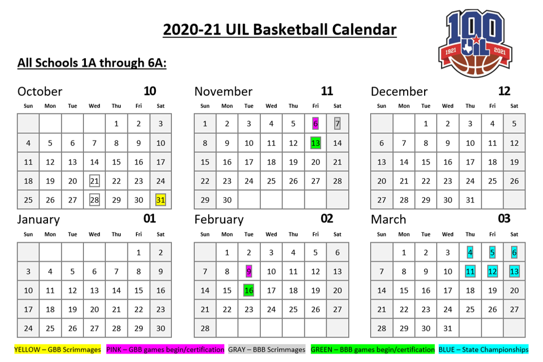2021 University Of Texas Calendar | 2021 Calendar With Regard To Texas State Univeristy Calendar 2021 2021