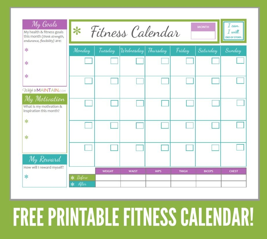21 Day Fix Workout – Lower Body Fix Printable Pdf – Travel With Regard To Official Slim In 6 Pdf Workout Calendar