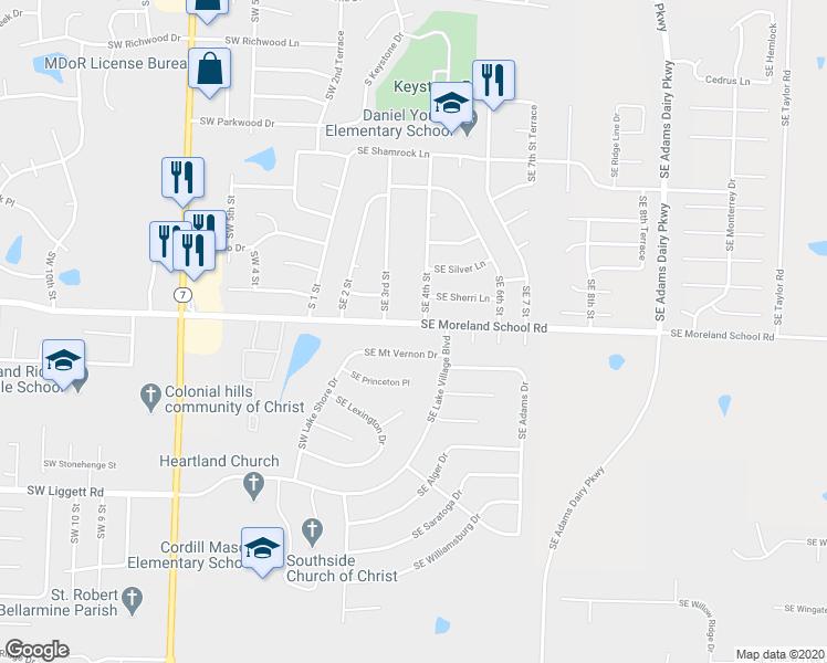 212 Southeast Moreland School Road, Blue Springs Mo – Walk Regarding Blue Springs Mo Academic Calendar