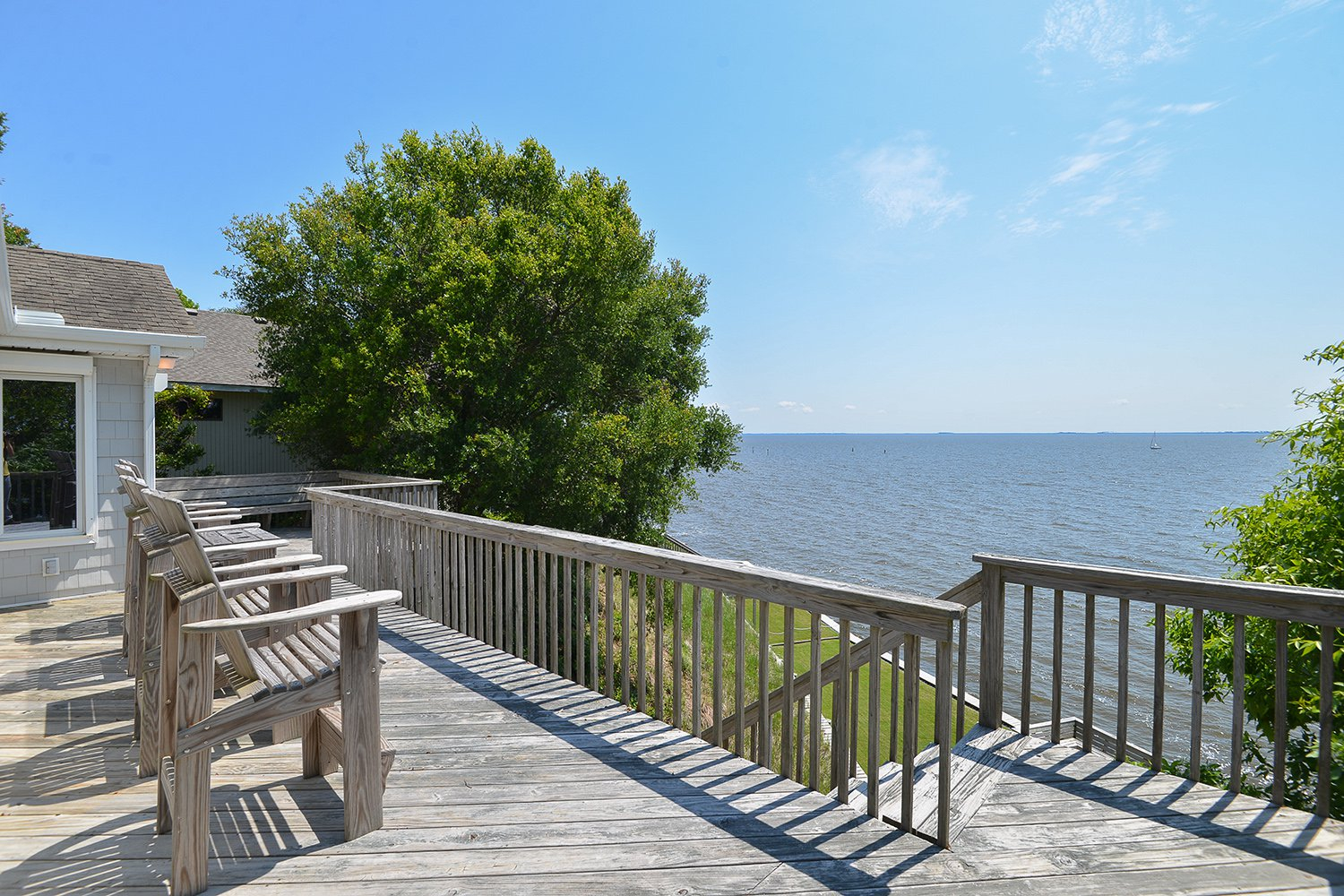 227 Sound'S Suite • Outer Banks Vacation Rental In Kill For Court Calendar Dare County