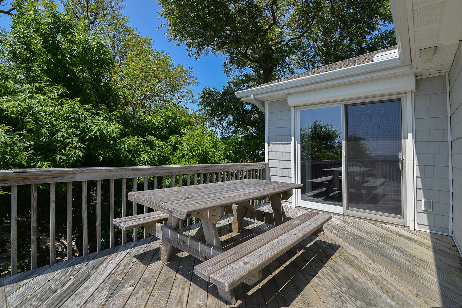 227 Sound'S Suite • Outer Banks Vacation Rental In Kill Inside Court Calendar Dare County