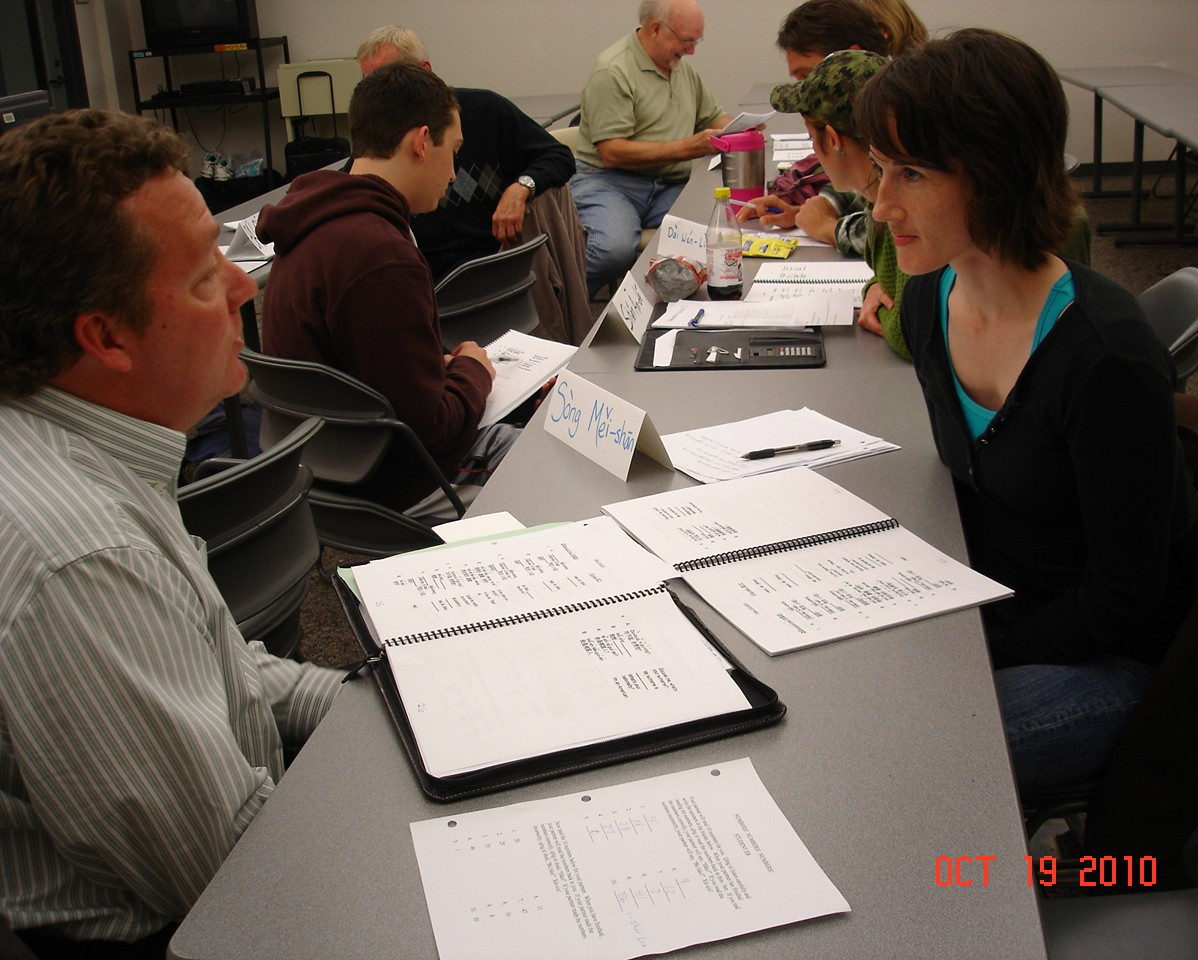 3 Hours A Day 每天三小时: 3 Fun Chinese Classes At Washtenaw Regarding Washtenaw Community College Semester Schedule