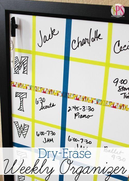8E8D50D52Bcb6F7C22Edb5Aad24Dde73–Weekly Schedule Weekly Inside Wake Family Law Calendar