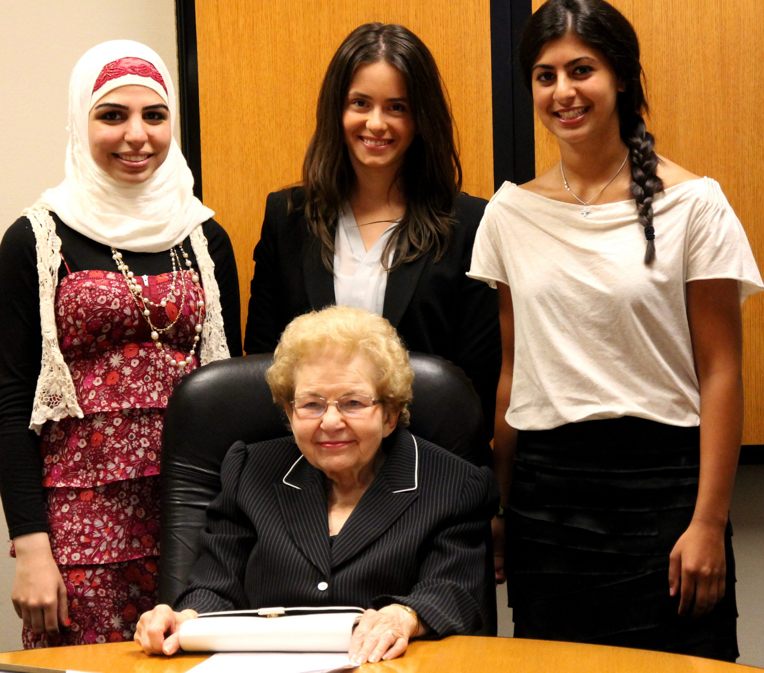 Aauw Welcome To The Dearborn Branch Of Aauw! | Dearborn Intended For U Of M Dearborn Academic Calander