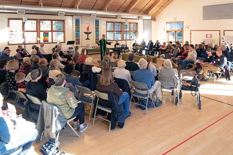 About Us – Cedars Unitarian Universalist Church Intended For Bainbridge Island School District 2020 Calendar