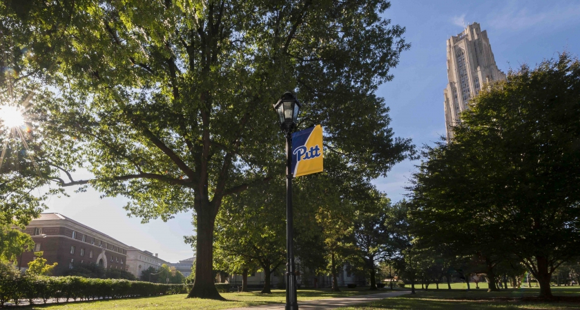 Academic Calendar Approved For 2020 21; Fall Classes Start With Regard To Georgia State University Semester Calendar
