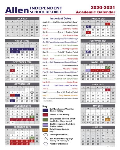 Academic School Year Calendar / 2019 2020 Academic School In Gcu Academic Calendar Non Traditional 2020