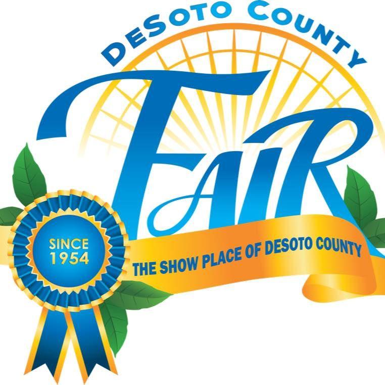 All The Fun A County Fair Can Bring! | Travel Fun, Show For Florida State Gairground Calendar