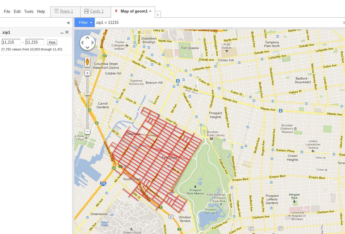 Alternate Side Parking Map Intended For Alternate Parking Nyc Calendar