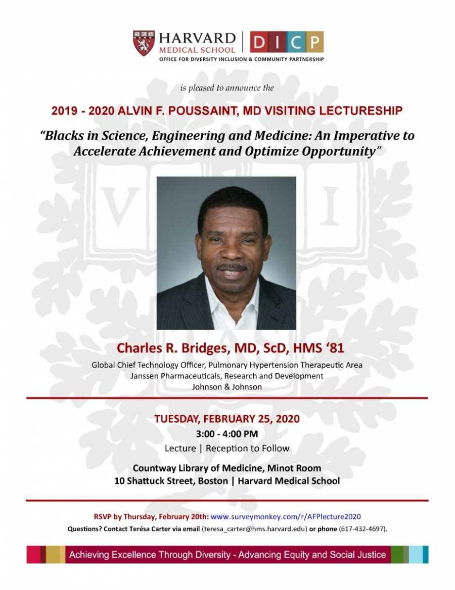 Alvin F. Poussaint, Md Visiting Lectureship | The Office With Regard To St Charles Community College Calendar 2020