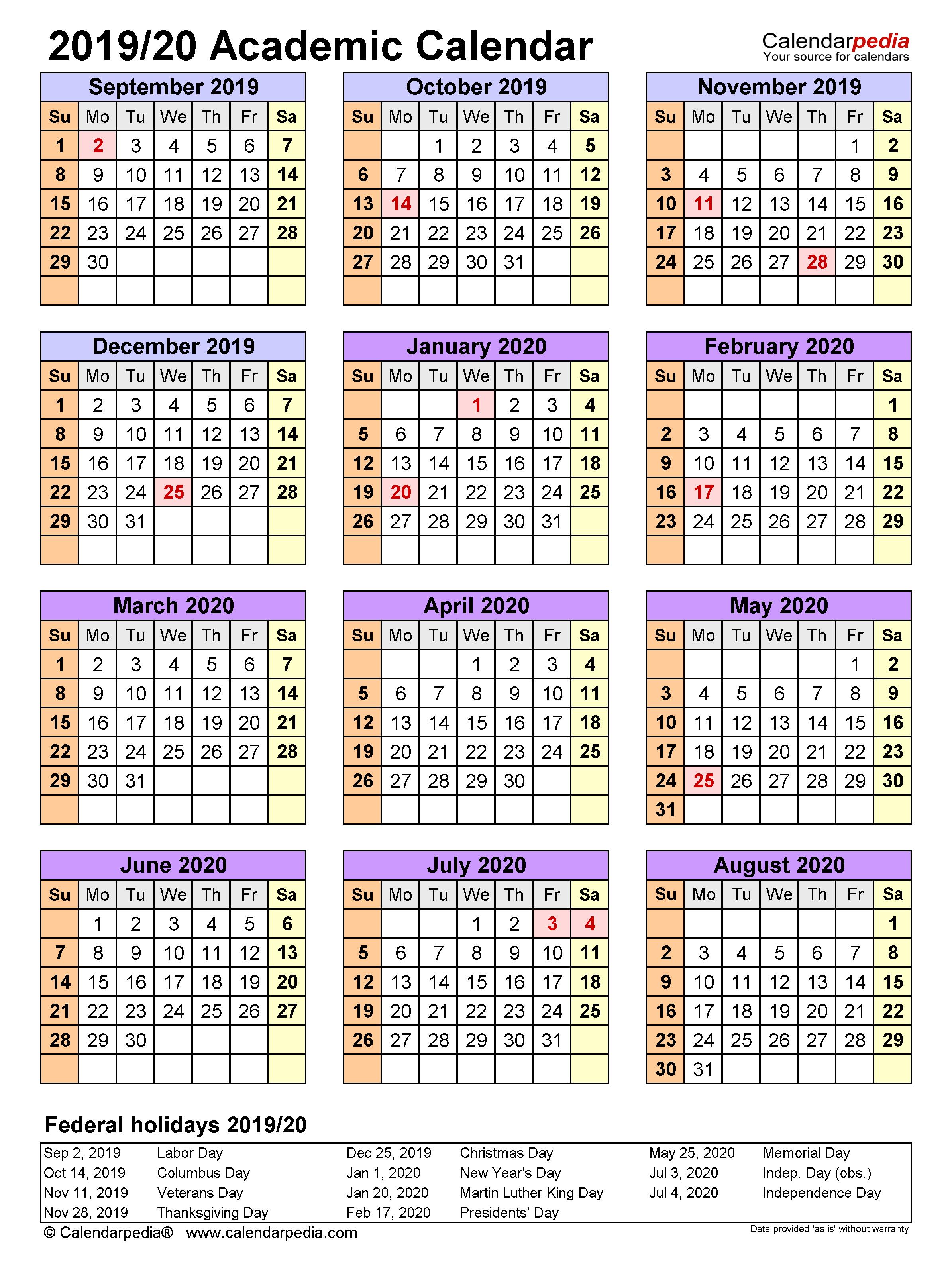 Appalachian State University Calendar 2021 22 | Calendar 2021 With University Of Ri Academic Calendar 2021 2020