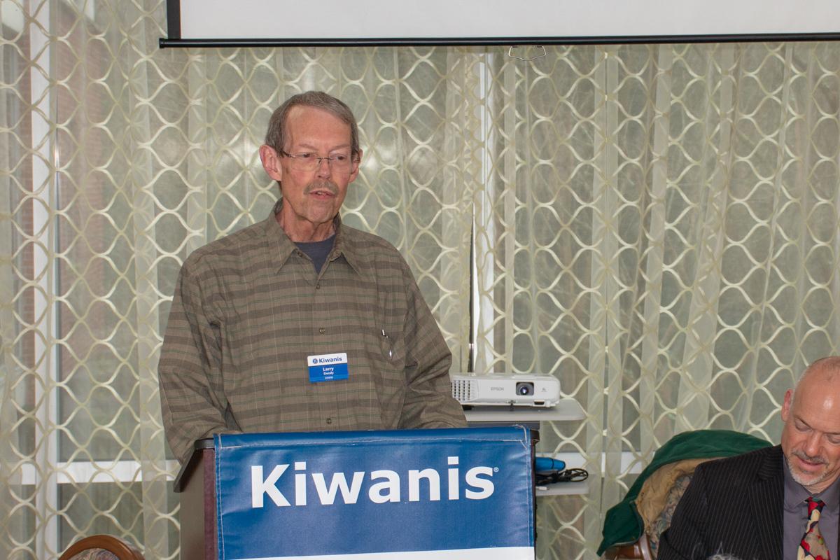 Athens Ga Kiwanis - Kelly Girtz Athens Kiwanis 100 Year regarding Athens Clarke County School Calendar