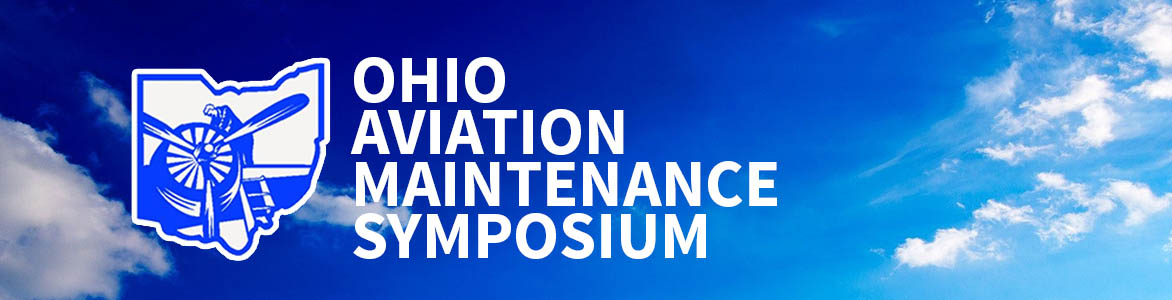 Aviation Symposium   Columbus State Community College Regarding Delaware State University Winter Semester Dates