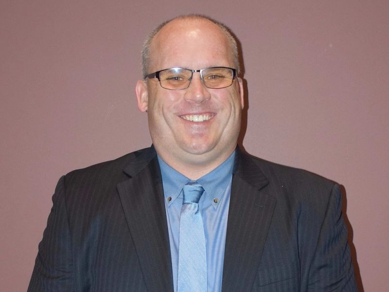 B Bp Schools Welcomes New Assistant Superintendent For Within Fulton Ny School Calendar